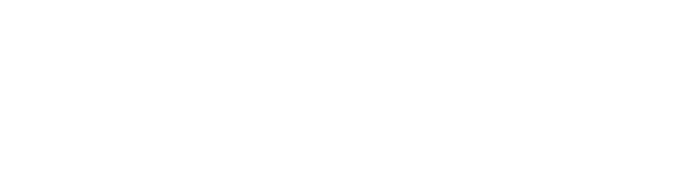 R.I.P. Lostthing of Memory